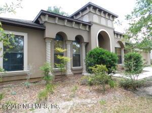 Photo of 2524 Tuscan Oaks Ln, Jacksonville, Fl 32223 - MLS# 998224