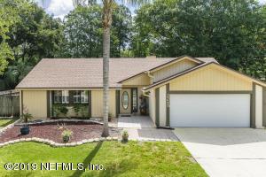 Photo of 2245 Eagles Nest Rd, Jacksonville, Fl 32246 - MLS# 998156