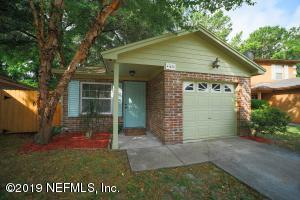 Photo of 1425 Ellis Trace Dr W, Jacksonville, Fl 32205 - MLS# 997714