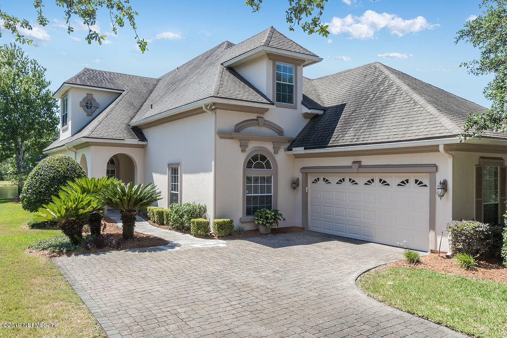 4631 TUSCAN WOOD, ST AUGUSTINE, FLORIDA 32092, 4 Bedrooms Bedrooms, ,3 BathroomsBathrooms,Residential - single family,For sale,TUSCAN WOOD,998416
