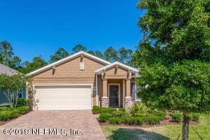 Photo of 117 Aspen Leaf Dr, Jacksonville, Fl 32081 - MLS# 998288