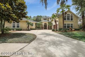 109 WOODLANDS CREEK DR, PONTE VEDRA BEACH, FL 32082