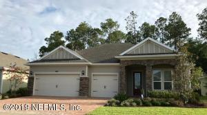 Photo of 4675 Marilyn Anne Dr, Jacksonville, Fl 32257 - MLS# 998359