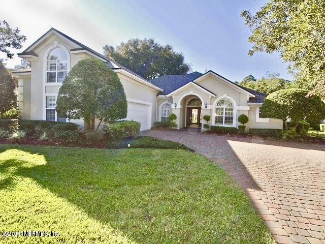 12930 Biggin Church Rd Jacksonville, FL 32224