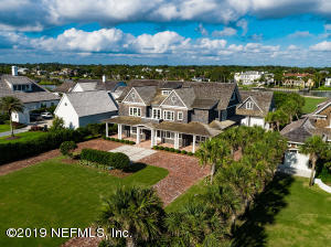 Photo of 314 Ponte Vedra Blvd, Ponte Vedra Beach, Fl 32082 - MLS# 998435