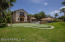 24729 HARBOUR VIEW DR, PONTE VEDRA BEACH, FL 32082