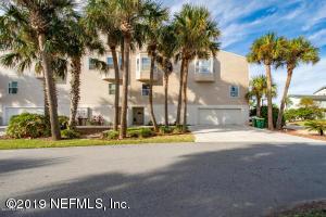 Photo of 135 20th Ave S, Jacksonville Beach, Fl 32250 - MLS# 997961