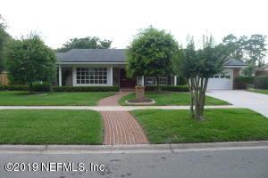 Photo of 1060 Lido Rd, Jacksonville, Fl 32216 - MLS# 998568