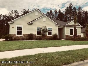 Photo of 11445 Paceys Pond Cir, Jacksonville, Fl 32222 - MLS# 964619