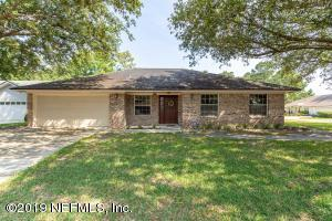 Photo of 3571 Lazy Willow Ct, Jacksonville, Fl 32223 - MLS# 999819