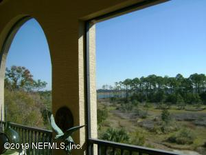 Photo of 13846 Atlantic Blvd, 816, Jacksonville, Fl 32225 - MLS# 999091