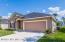 9852 SAILOR DR, JACKSONVILLE, FL 32221