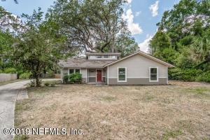 Photo of 12620 Shady Creek Ct, Jacksonville, Fl 32223 - MLS# 998680