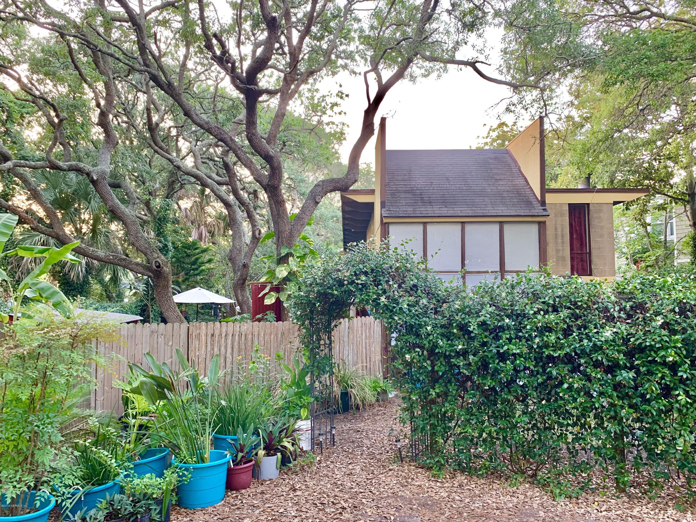 89 DEWEES, ATLANTIC BEACH, FLORIDA 32233, 3 Bedrooms Bedrooms, ,3 BathroomsBathrooms,Residential - single family,For sale,DEWEES,998692