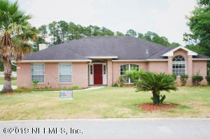 Photo of 5353 Blue Pacific Dr, Jacksonville, Fl 32257 - MLS# 998001