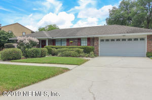 Photo of 10353 Sequoya Dr, Jacksonville, Fl 32257 - MLS# 998798