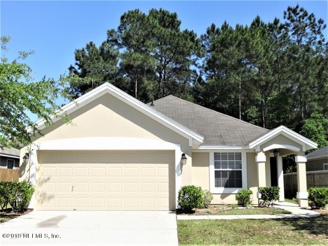 11489 Oak Bank Ct Jacksonville, FL 32218
