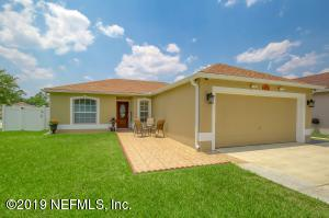 Photo of 2676 R S Bailey Dr, Jacksonville, Fl 32246 - MLS# 998018