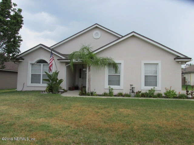 Photo of 2010 FROGMORE, MIDDLEBURG, FL 32068