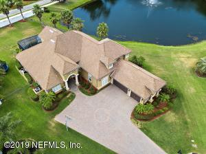 1149 W KESLEY LN, JACKSONVILLE, FL 32259