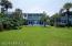 4015 DUVAL DR, JACKSONVILLE BEACH, FL 32250