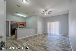 Photo of 7920 Merrill Rd, 1103, Jacksonville, Fl 32277 - MLS# 998988