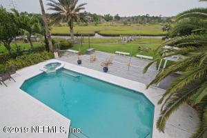 362 N ROSCOE BLVD, PONTE VEDRA BEACH, FL 32082