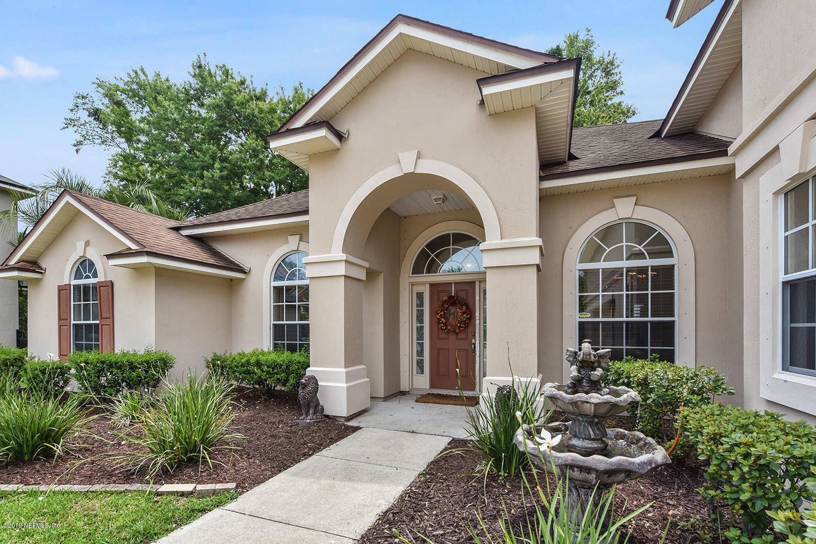 13653 Chipperfield Ln Jacksonville, FL 32226