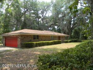 Photo of 9828 Scott Mill Rd, Jacksonville, Fl 32257 - MLS# 998996