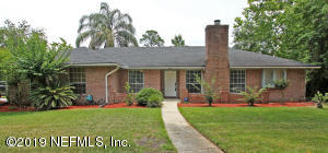 Photo of 11401 Scott Mill Rd, Jacksonville, Fl 32223 - MLS# 999059
