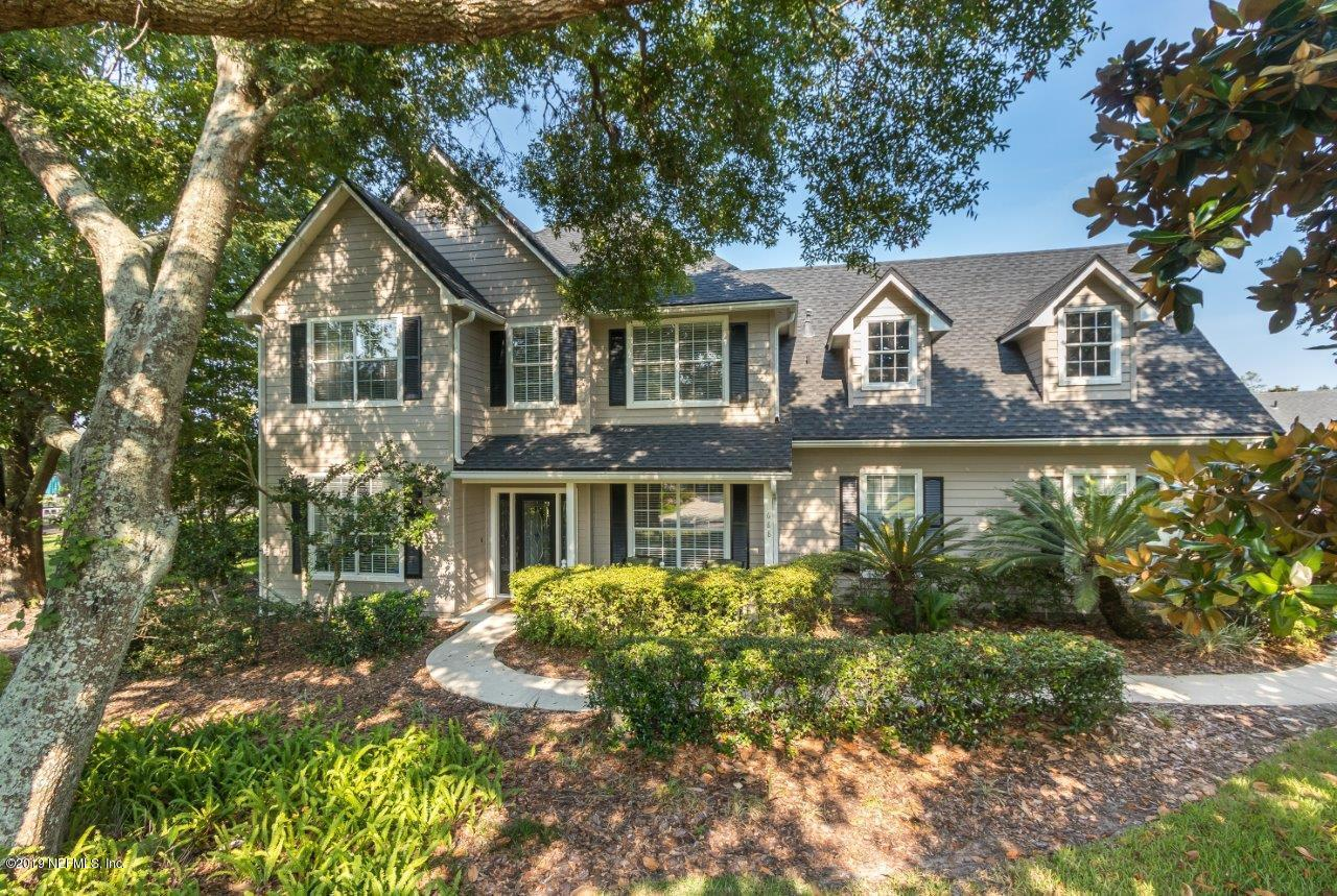 688 SANDRINGHAM, JACKSONVILLE, FLORIDA 32225, 4 Bedrooms Bedrooms, ,3 BathroomsBathrooms,Residential - single family,For sale,SANDRINGHAM,999088