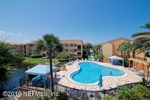 Photo of 202 Laguna Villa Blvd, B11, Jacksonville Beach, Fl 32250 - MLS# 999101