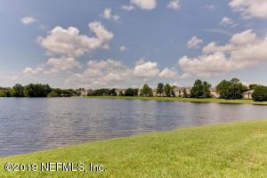 Photo of 10000 Gate Pkwy N, 1515, Jacksonville, Fl 32246 - MLS# 1000650