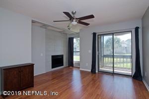 Photo of 10200 Belle Rive Blvd, 44, Jacksonville, Fl 32256 - MLS# 999106