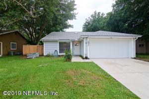 Photo of 8434 Spicewood Dr, Jacksonville, Fl 32216 - MLS# 999769