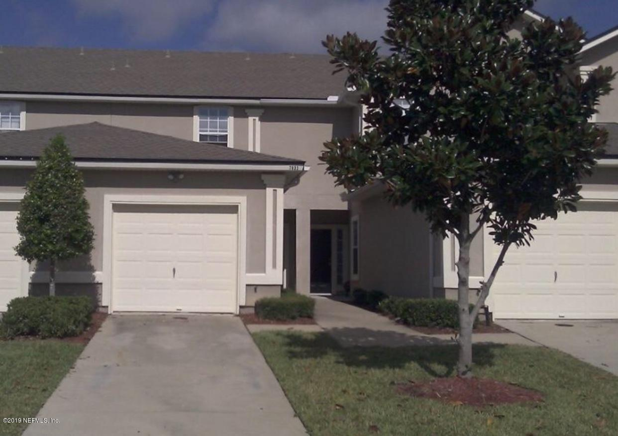 Photo of 7833 PLAYPEN, JACKSONVILLE, FL 32210