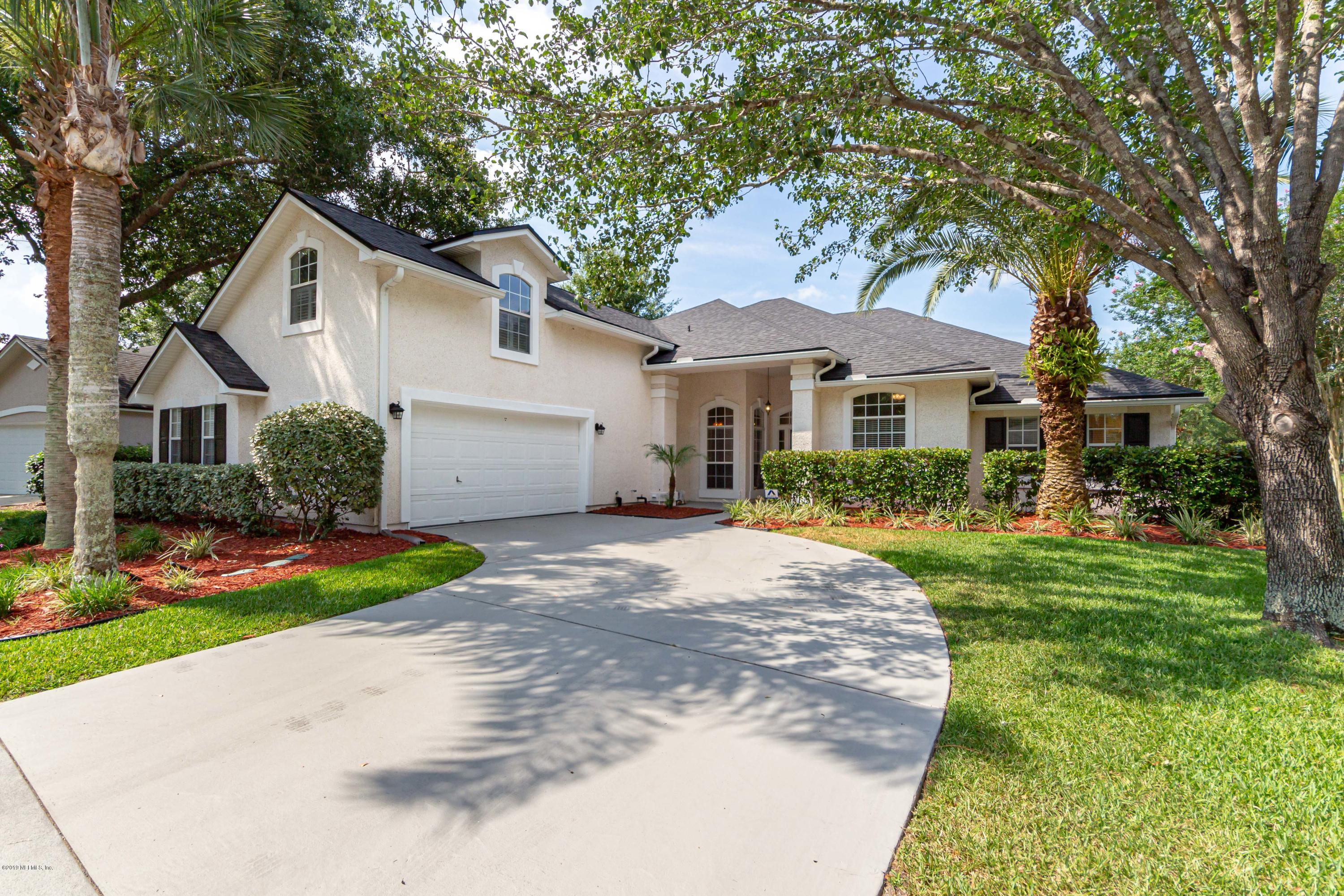 944 BLACKBERRY, ST JOHNS, FLORIDA 32259, 5 Bedrooms Bedrooms, ,3 BathroomsBathrooms,Residential - single family,For sale,BLACKBERRY,999131