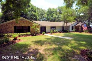 Photo of 12945 Longview Cir, Jacksonville, Fl 32223 - MLS# 999123