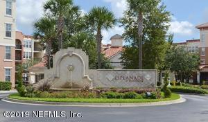 Photo of 10435 Midtown Pkwy, 435, Jacksonville, Fl 32246 - MLS# 999177