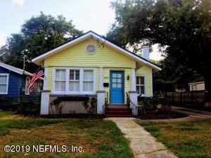 Photo of 1426 Ingleside Ave, Jacksonville, Fl 32205 - MLS# 998439