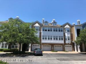 Photo of 8550 Touchton Rd, 114, Jacksonville, Fl 32216 - MLS# 999164