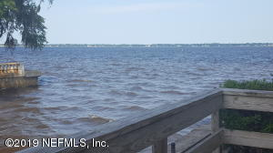 Photo of 2950 St Johns Ave, 7, Jacksonville, Fl 32205 - MLS# 999208