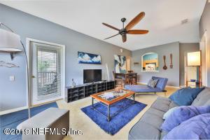 Photo of 10550 Baymeadows Rd, 115, Jacksonville, Fl 32256 - MLS# 1004585