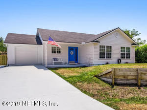 Photo of 230 Vista Grande Dr, Ponte Vedra Beach, Fl 32082 - MLS# 999286