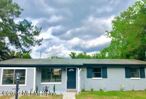 Photo of 11911 Dowling Ln, Jacksonville, Fl 32246 - MLS# 999226