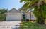 257 CHARLEMAGNE CIR, PONTE VEDRA BEACH, FL 32082