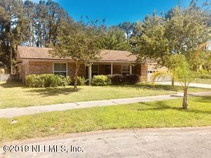 Photo of 3444 Chrysler Dr, Jacksonville, Fl 32257 - MLS# 996613