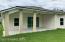 312 QUEEN VICTORIA AVE, ST JOHNS, FL 32259