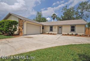 Photo of 10629 Wimbledon Dr, Jacksonville, Fl 32257 - MLS# 999394