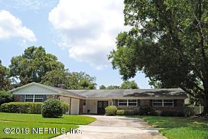 Photo of 1144 Catalina Rd E, Jacksonville, Fl 32216 - MLS# 999306